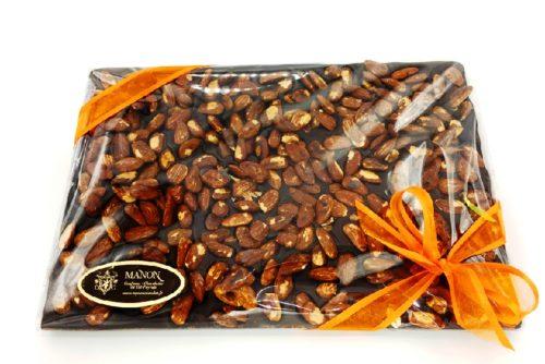 boite 36 chocolats assortis Manon